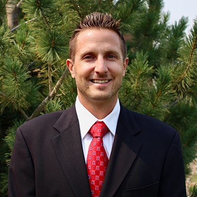 steve-cizik-attorney